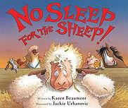 no sleep for the sheep.jpg