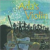 Ada's Violin.jpg