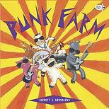 punk farm.jpg