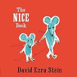 the nice book.jpg