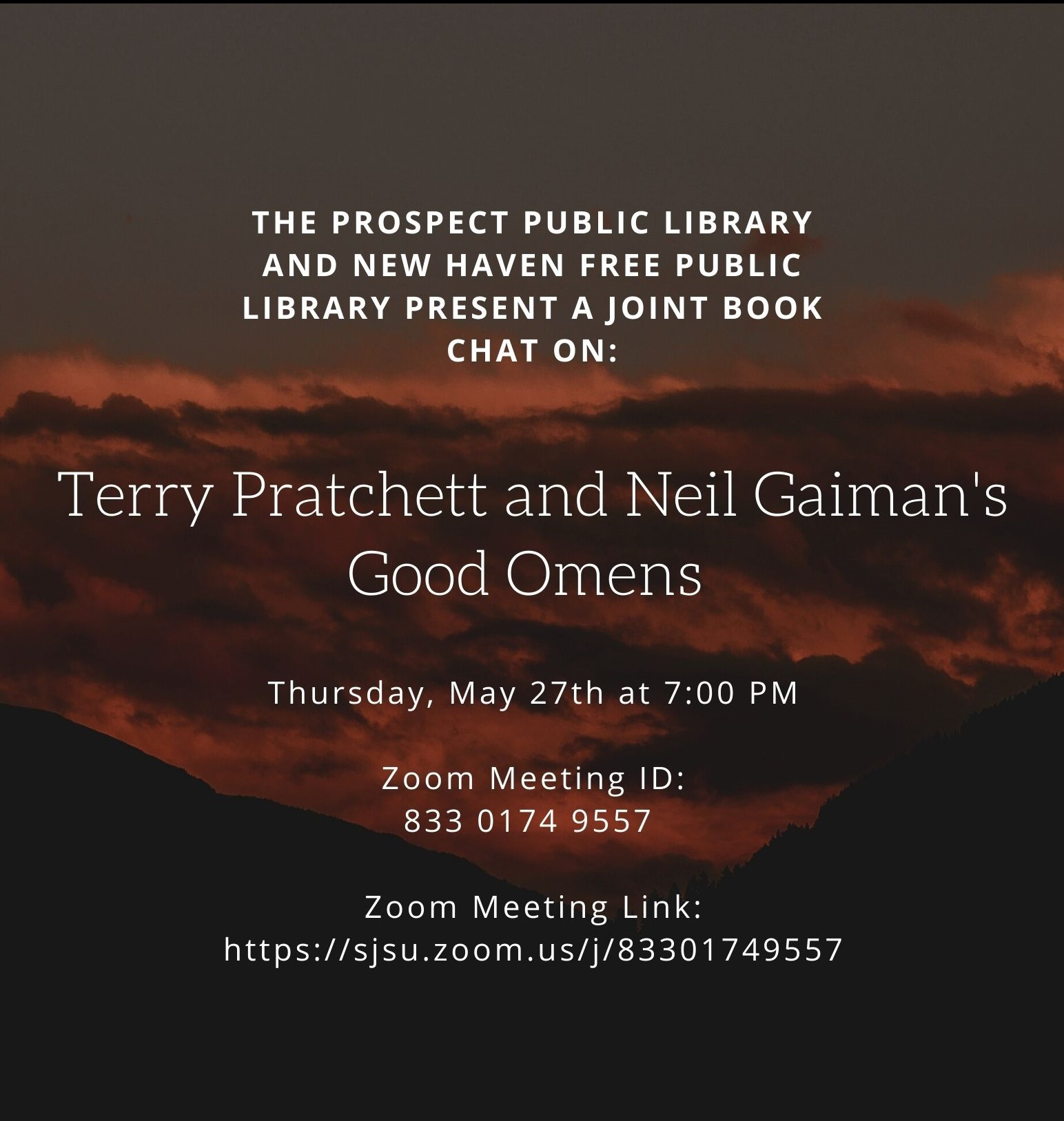 May2021-GaimanBookDiscussion