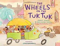 wheels on the tuk tuk.jpg