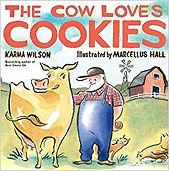 the cow loves cookies.jpg