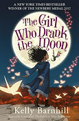 The Girl Who Drank the Moon.jpg