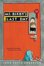 Ms. Bixby's Last Day.jpg