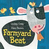 farmyard beat.jpg
