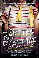 rapture practice.jpg