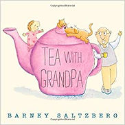 tea wth grandpa.jpg