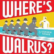 where's walrus.jpg
