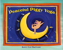 Peacefl Piggy Yoga.jpg