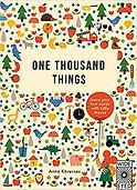 one thousand things.jpg