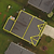 Roof /Gutter Inspection