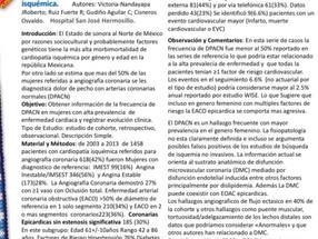 TEMA PUBLICADO SOLACI EN EL AÑO 2015