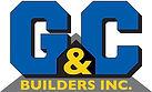 GCBuilders-Logo Blue.jpg