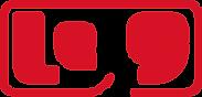 logoB4.png