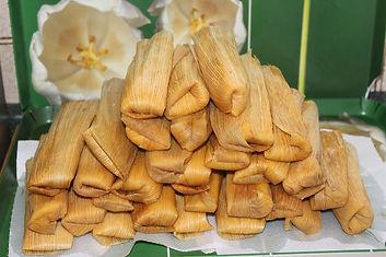 tamales-1990080_960_720.jpg