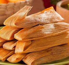10-datos-que-no-sabias-sobre-los-Tamales.jpg
