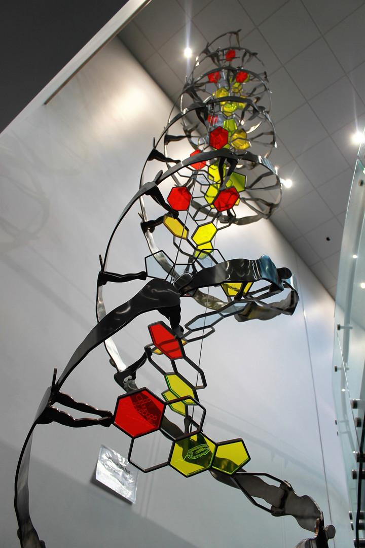 DNA sculpture 4.jpg