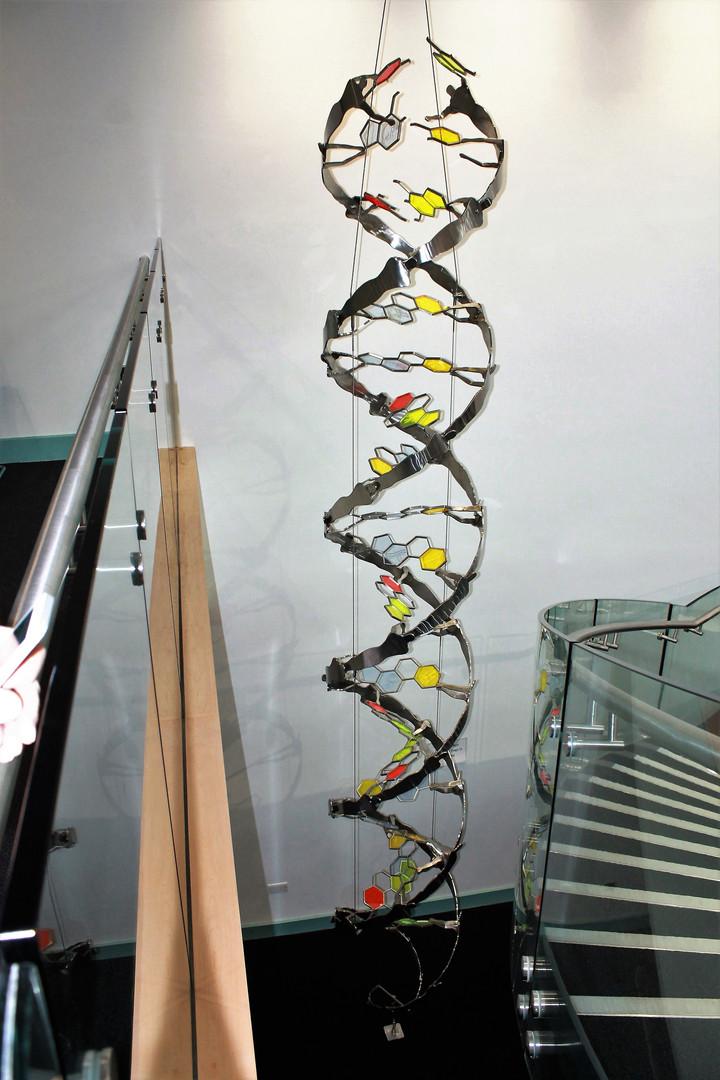 DNA sculpture 3.jpg