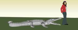crocodile 13.jpg