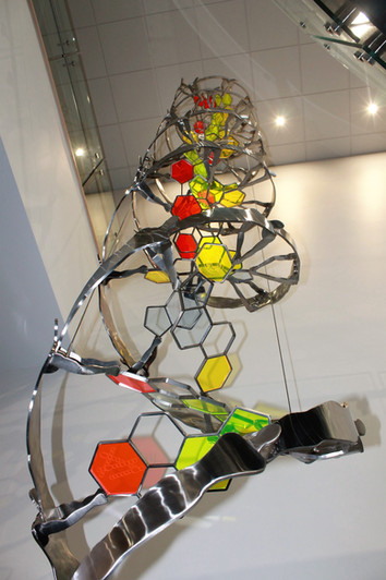 DNA sculpture 2.jpg