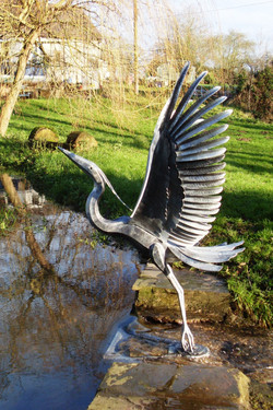 heron on pond 2 port.jpg
