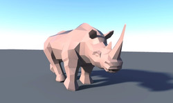 rhino 3 (2).jpg