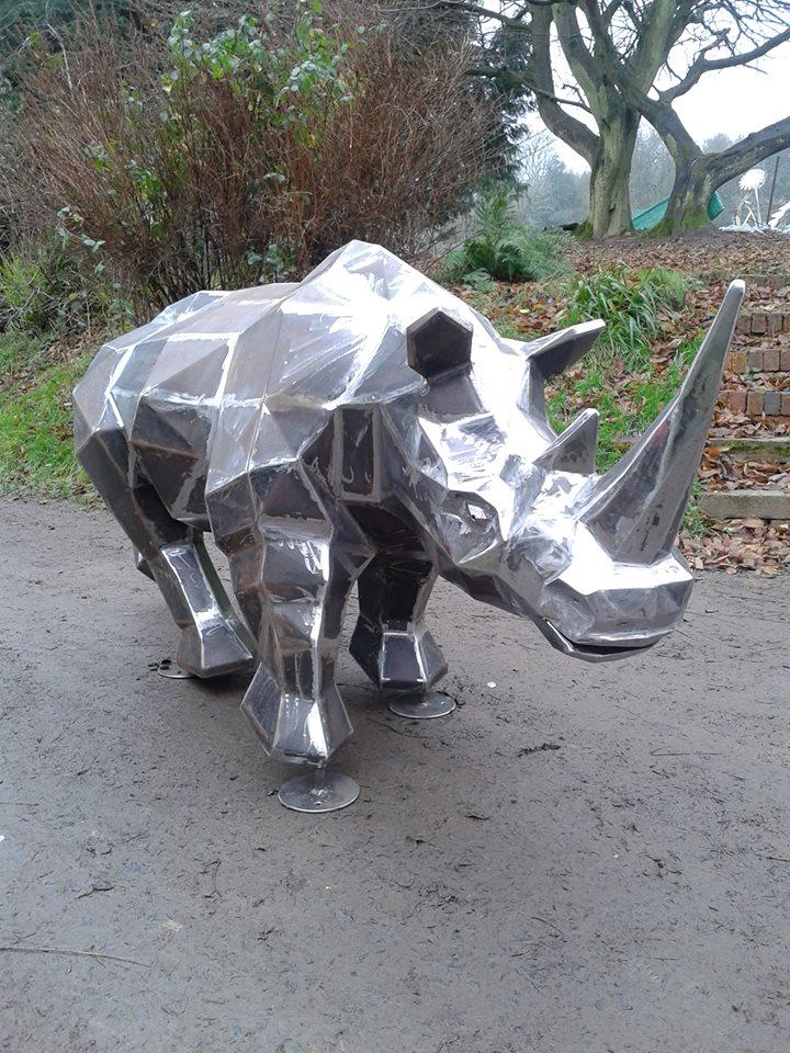 rhino pre galv 2.jpg