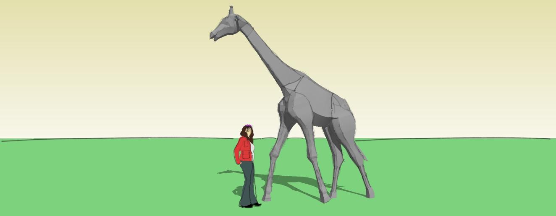 giraffe 10.jpg