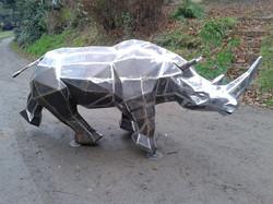 rhino pre galv 4.jpg