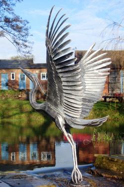 heron on pond 1 port.jpg