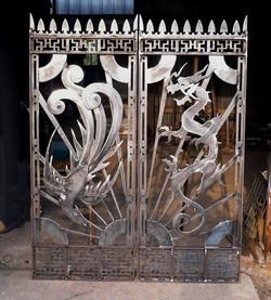dragon and phoenix gates sm.jpg