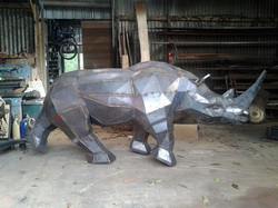 rhino nearly finished.jpg