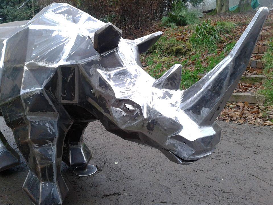 rhino pre galv 1.jpg