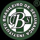 Logo - IBS - PNG.jpg