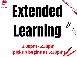 Extended Learning - Door Sign .png