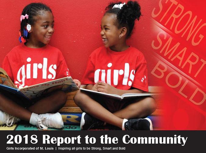 2018 annual report.jpg