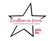 Excellence In Action Award.jpg