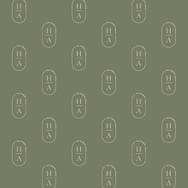 Artboard 6_2x-100.jpg