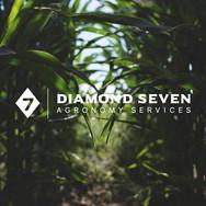 Diamond Agronomy Services