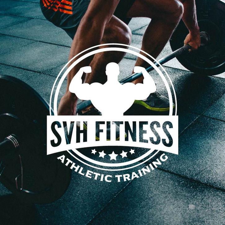 SVH Fitness Athletic Training