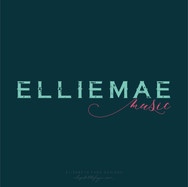 Ellie Mae Music