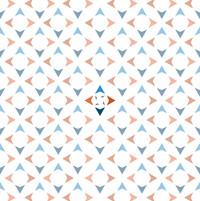 minnesotaeroison_branddesign-05.jpg