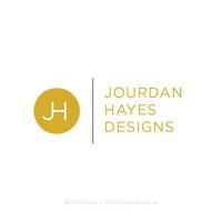 JHDesigns_SOCIAL_JHDesigns_White Outline