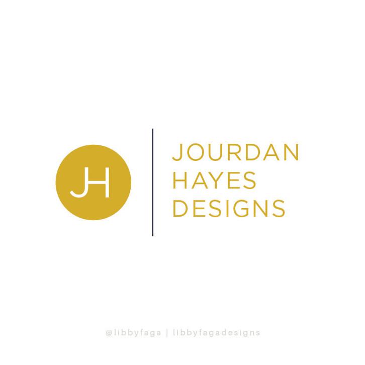 Jourdan Hayes Designs