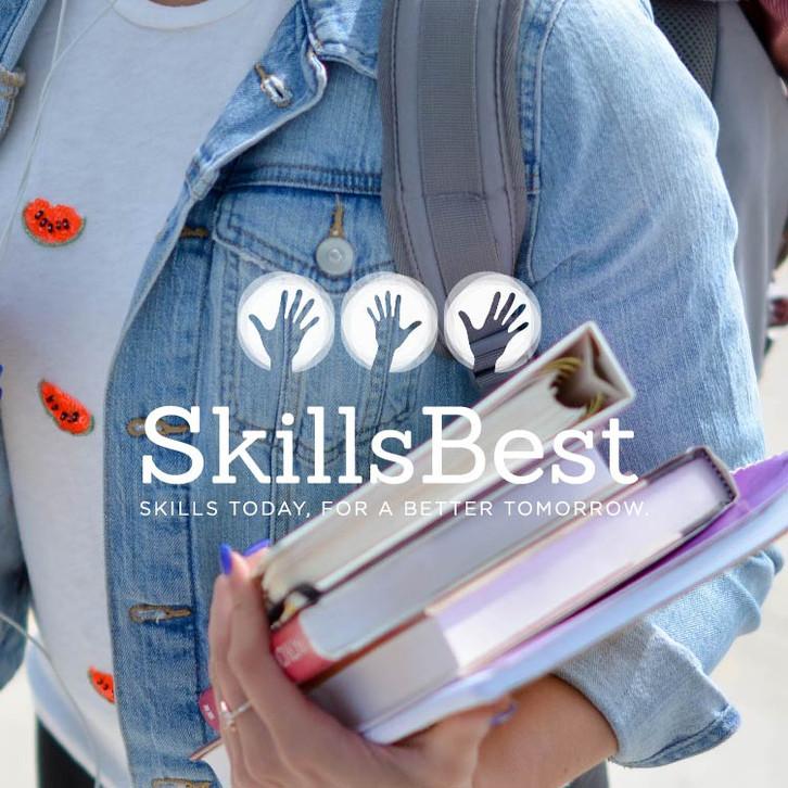 Skills Best