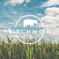 Birchmier Pork