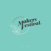 fall socail content_makers festival logo1.jpg