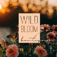 Wild Bloom Boutique