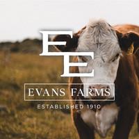 4x4 social mock ups_EVANS FARMS-03.jpg